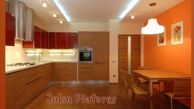Comerciosyservicios com directorio de empresas for Colores para pintar interiores