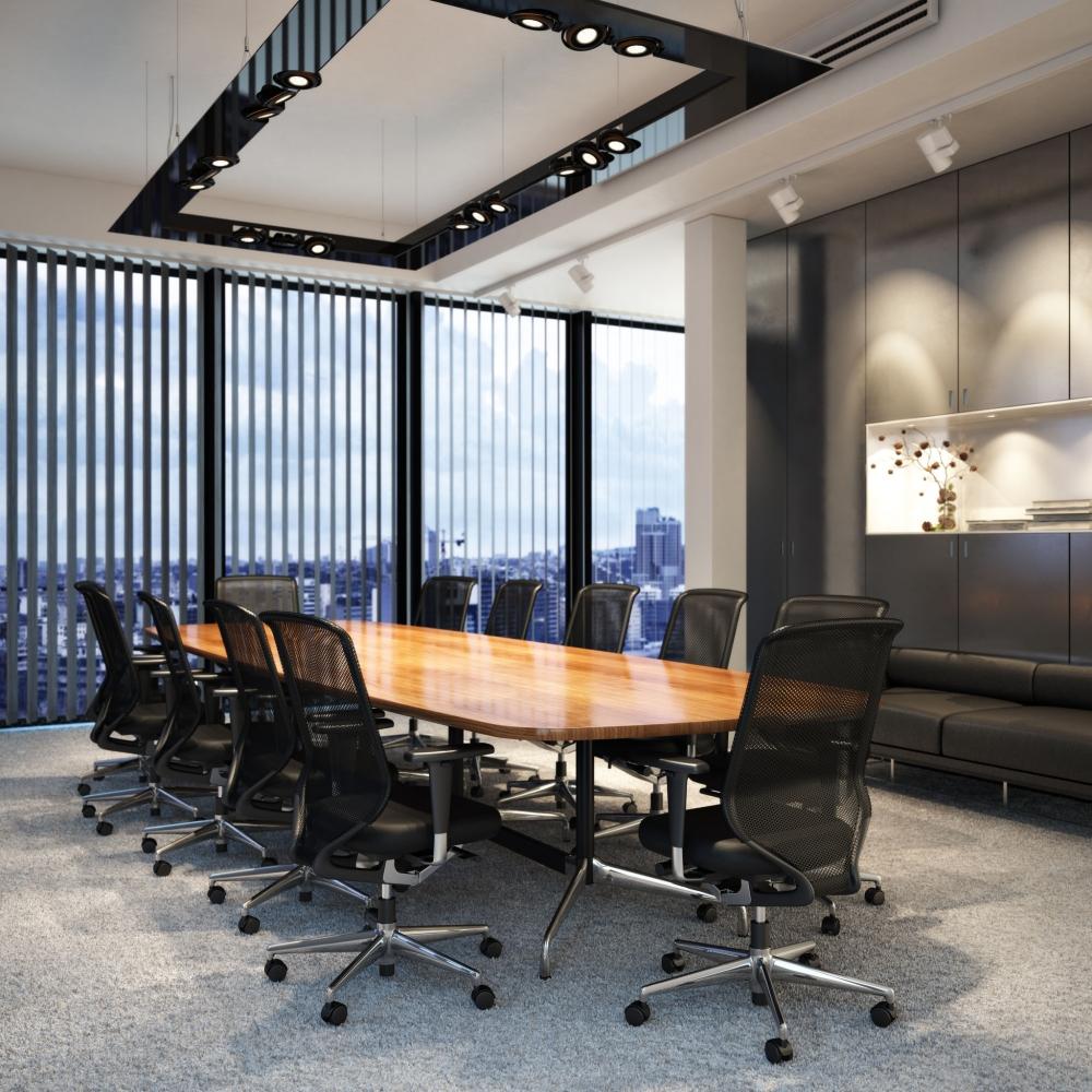 Mamparas divisorias oficina precios oficinas en parla for Oficina empleo parla