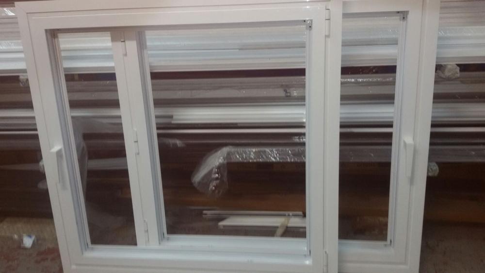 Balconeras de aluminio baratas latest qu es mejor for Ventanas de aluminio baratas online