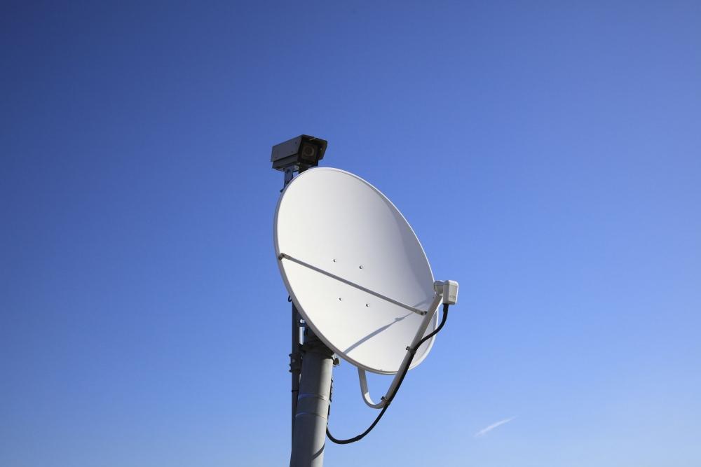 Precio instalacion antena parabolica individual finest - Precio antena parabolica ...