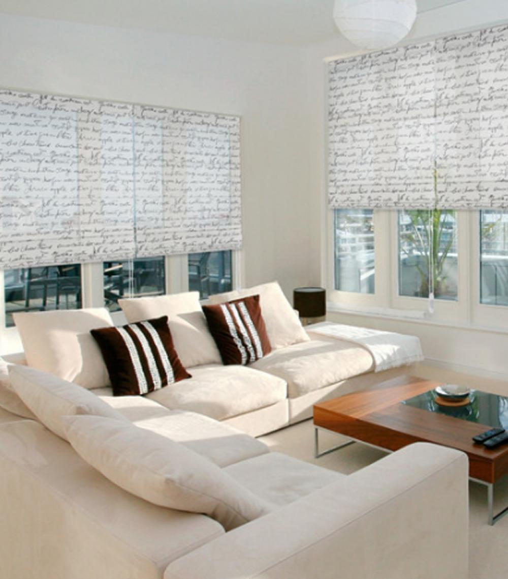 Lagos Tapicerías, empresa de decoración de interiores en Alcorcón ...