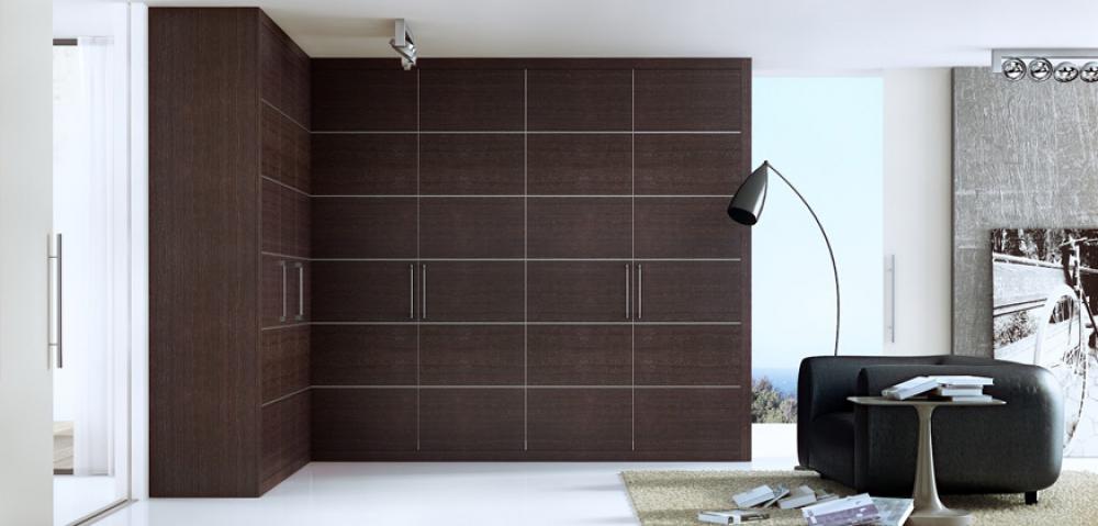 Muebles de diseño LG, fabricación de muebles a medida. Fabricante de ...