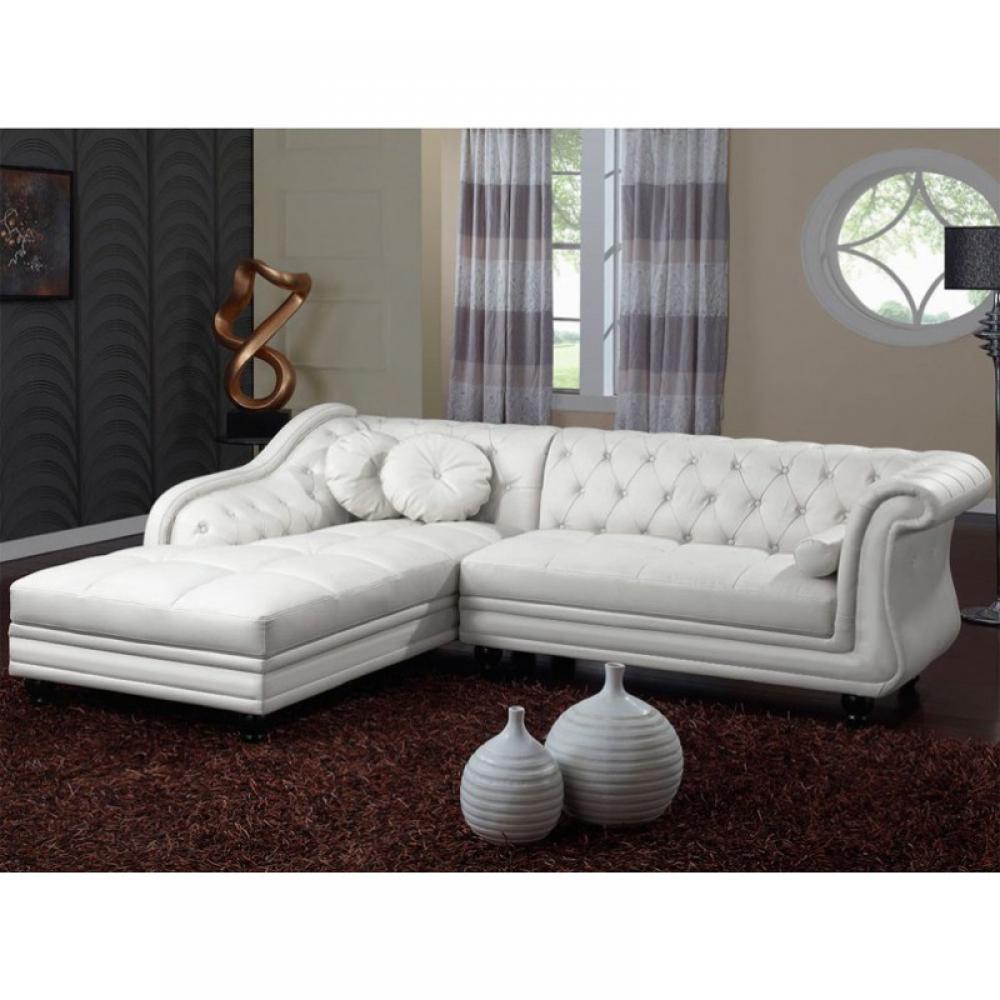 Cni sof s estepona muebles a medida en estepona sof s a - Sofas en marbella ...