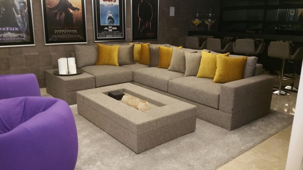 Tapizados de sofas precios ozocleaner ozocleaner limpieza - Sofas en marbella ...