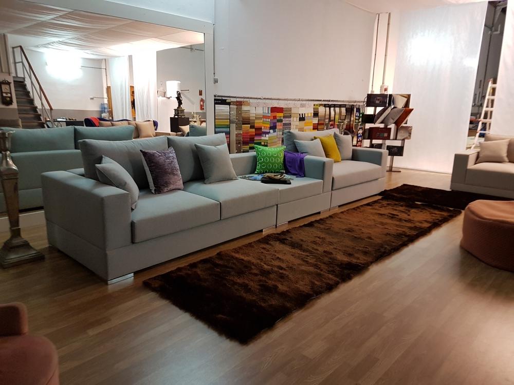 Sofas baratos en malaga stunning sofa cama barato bogota for Camas muebles baratas