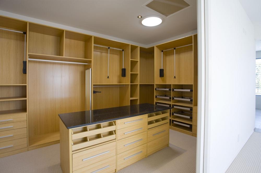 Decoraci n y carpinter a y arte muebles de dise o en madrid centro creaci n de muebles a - Carpinteria madrid centro ...
