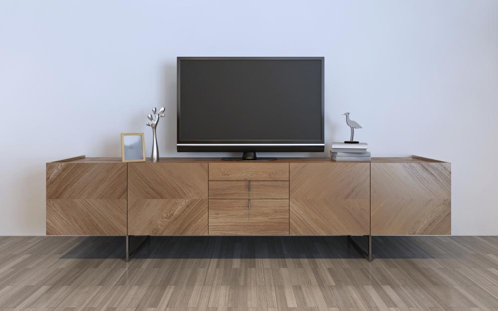 Decoración y carpintería y arte, muebles de diseño en Madrid centro ...
