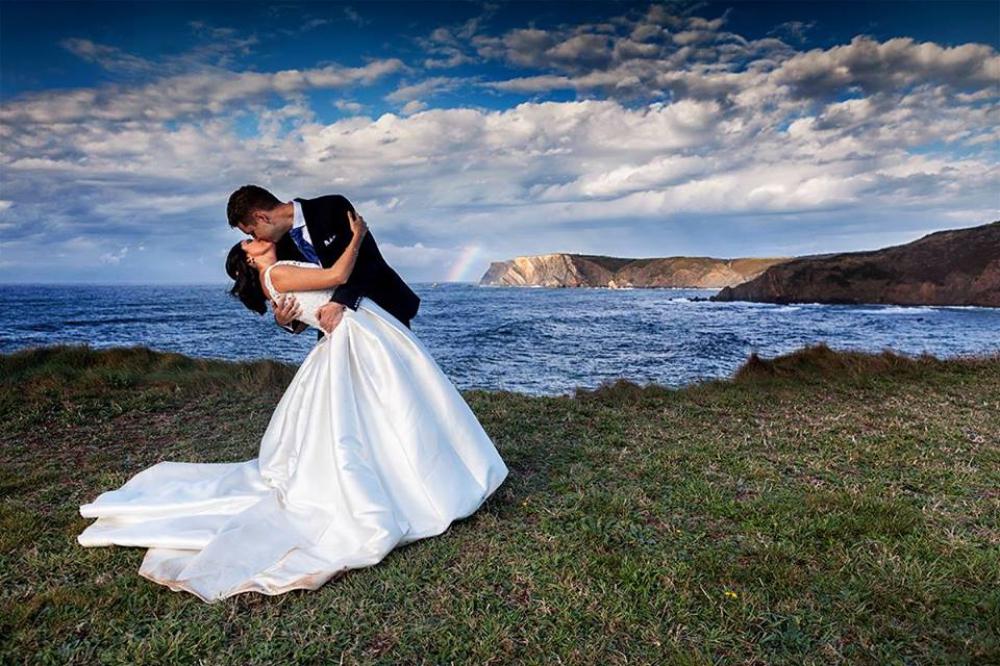 Glow photo estudio fot grafo de bodas en asturias - Fotografos gijon ...