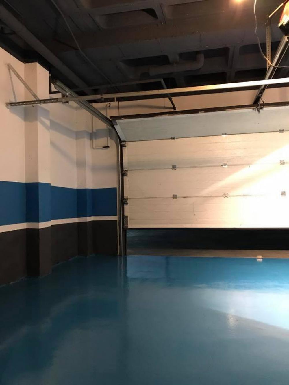 Stucco 57 Pintores Profesionales En Alicante Pintar Hoteles En