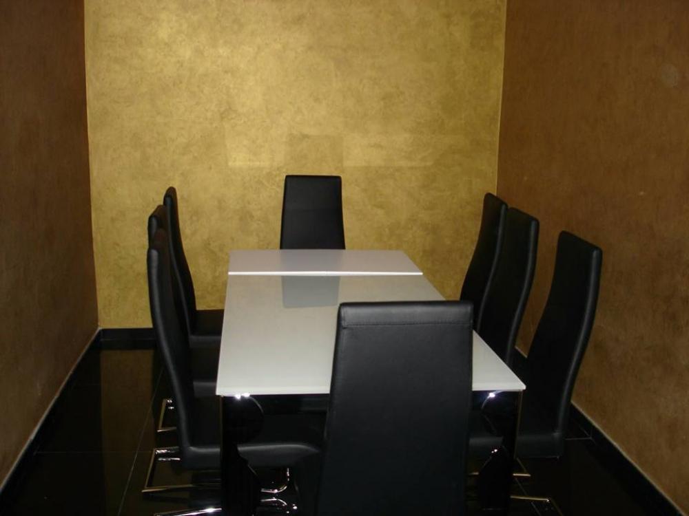 Stucco 57 pintores profesionales para hoteles en alicante - Empresa de pintura madrid ...