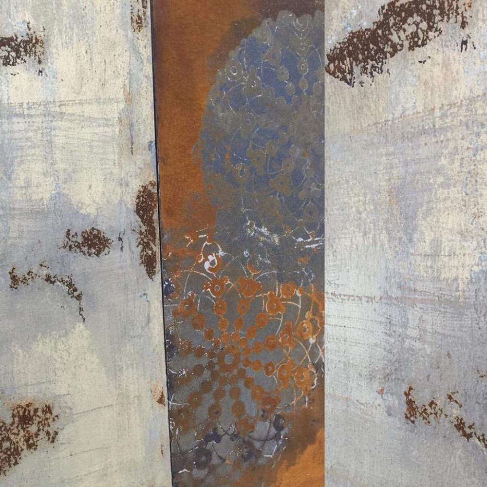 Precio pintar piso free precios pintar locales pintura - Pintura para baneras precio ...