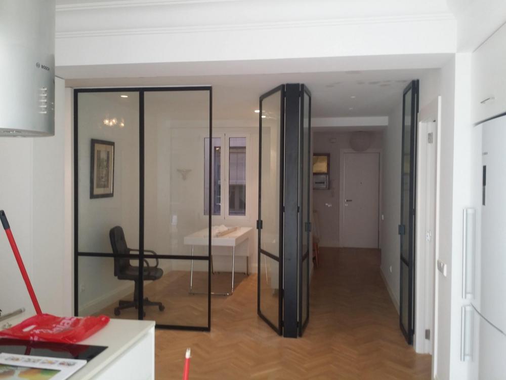 Presupuesto para pintar un piso affordable de gotas y pintar con pintura plstica buena labable - Cuanto cuesta pintar un piso de 60 metros cuadrados ...