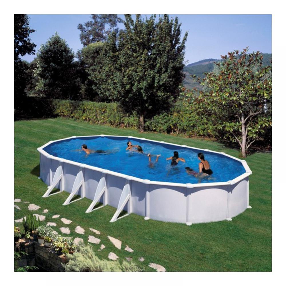 piscina desmontable en cadiz