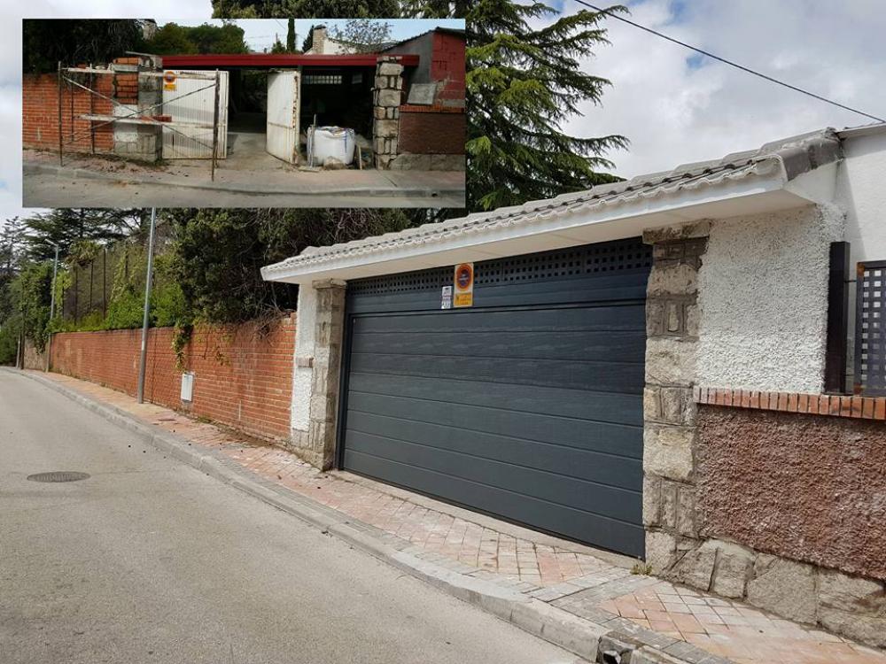 Casas baratas en colmenar viejo trendy pisos en alquiler for Pisos alquiler colmenar viejo