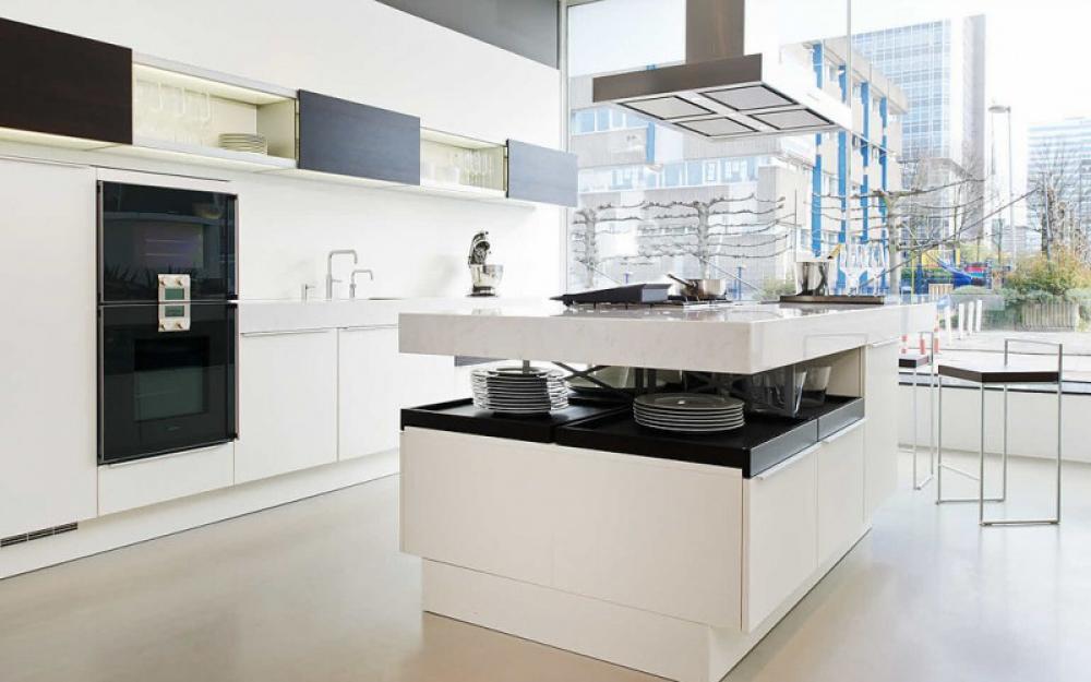 Cocinas baratas murcia cocina azul with cocinas baratas for Muebles de cocina de segunda mano en murcia