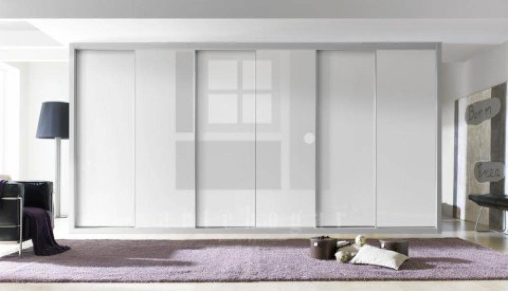Arte del hogar ventanas de aluminio en andaluc a for Puertas de aluminio a medida