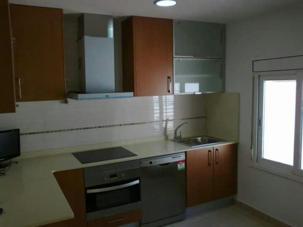 Great precio de cocinas completas images precios de - Cocinas modernas precios ...