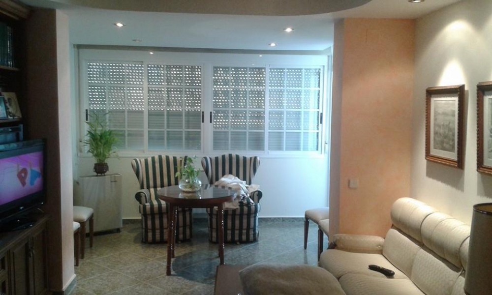 Empresas decoracion latest empresas decoracion with for Empresas de decoracion de interiores