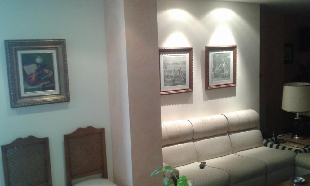 Decoraciones albino empresa de pintura econ mica de for Empresas de decoracion de interiores