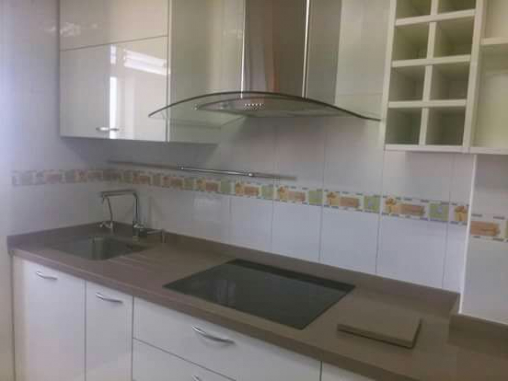 Encimeras y cocinas Tenerife, empresa de venta de encimeras a medida ...