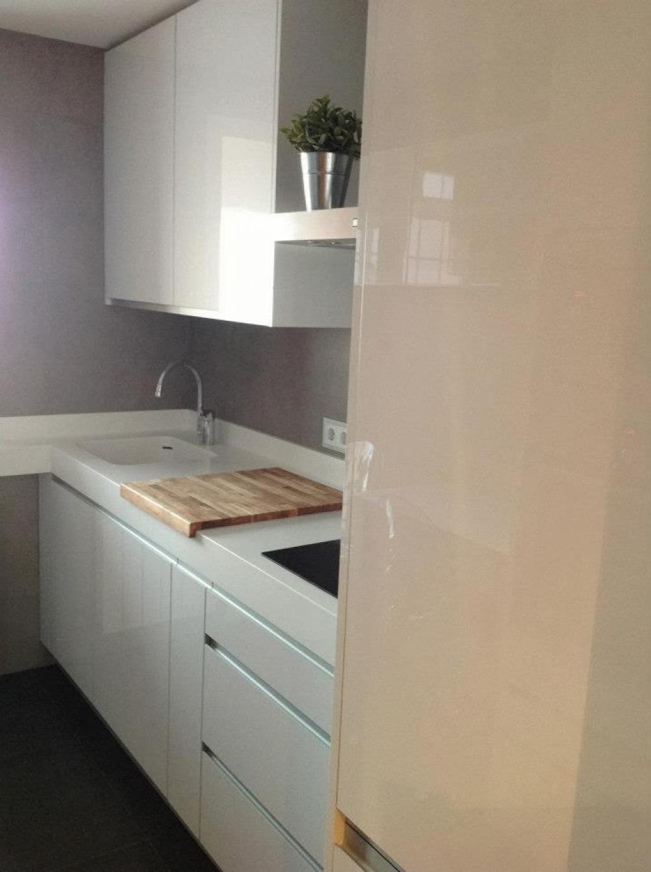KEY home designers, estudio de decoración de interiores en Madrid ...