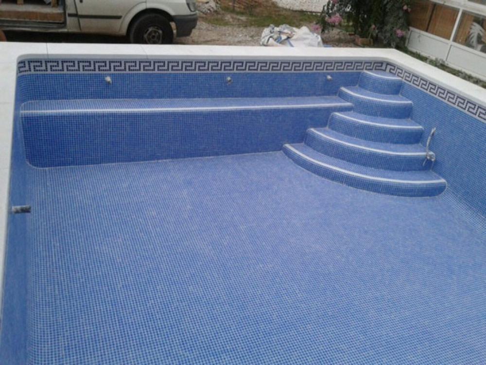 Piscinas tecnopool construcci n de piscinas en algeciras for Empresas construccion piscinas