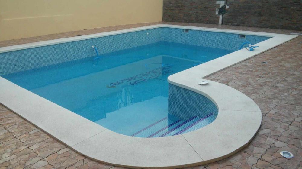 Precio de piscina de obra affordable stunning piscina de for Precio piscina obra