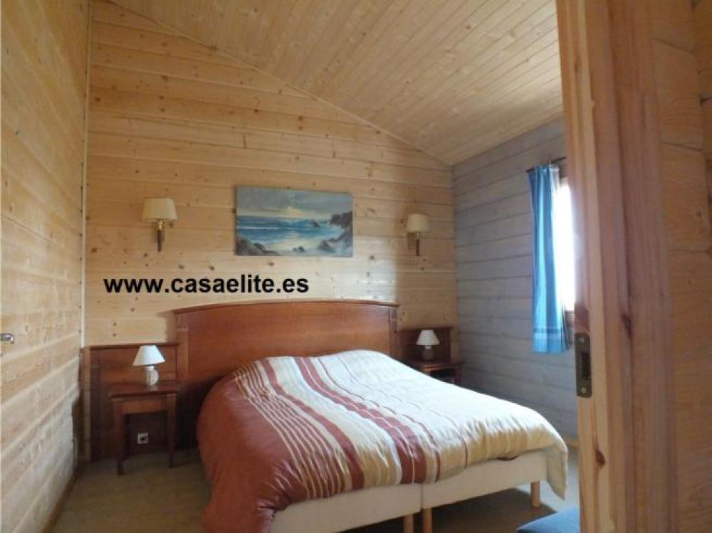 Casa elite empresa de construcciones de casas - Constructores de casas de madera ...