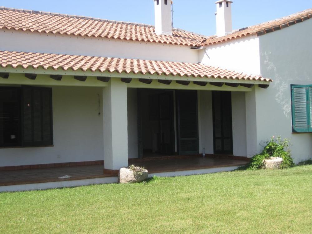 Fortress construcciones empresa de reformas integrales en - Construcciones san martin ...