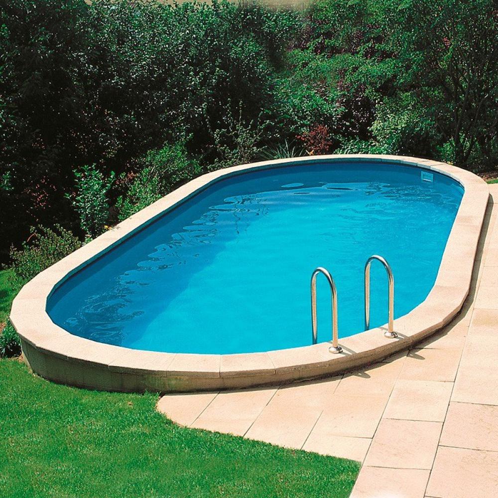 Construir piscina precio free empresas y precios piscinas - Precio hacer piscina ...