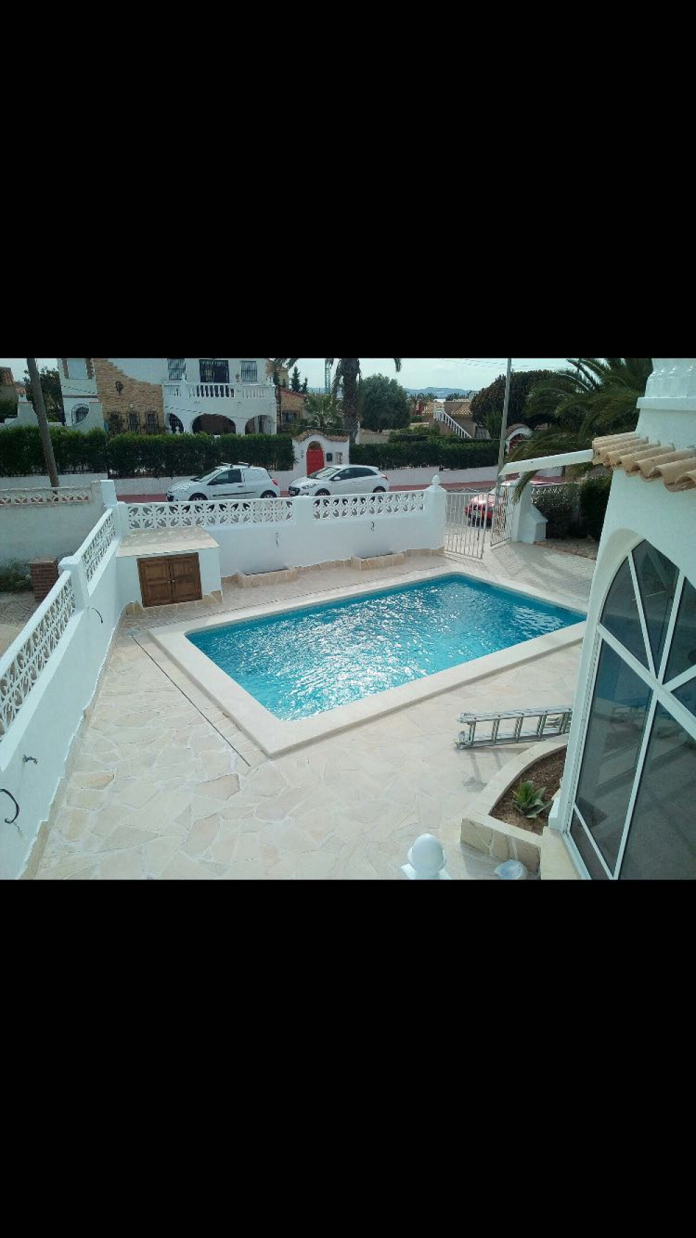 Cuanto cuesta el de una piscina fabulous cool cuanto cuesta construir una piscina concepto para - Cuanto cuesta una piscina de obra ...