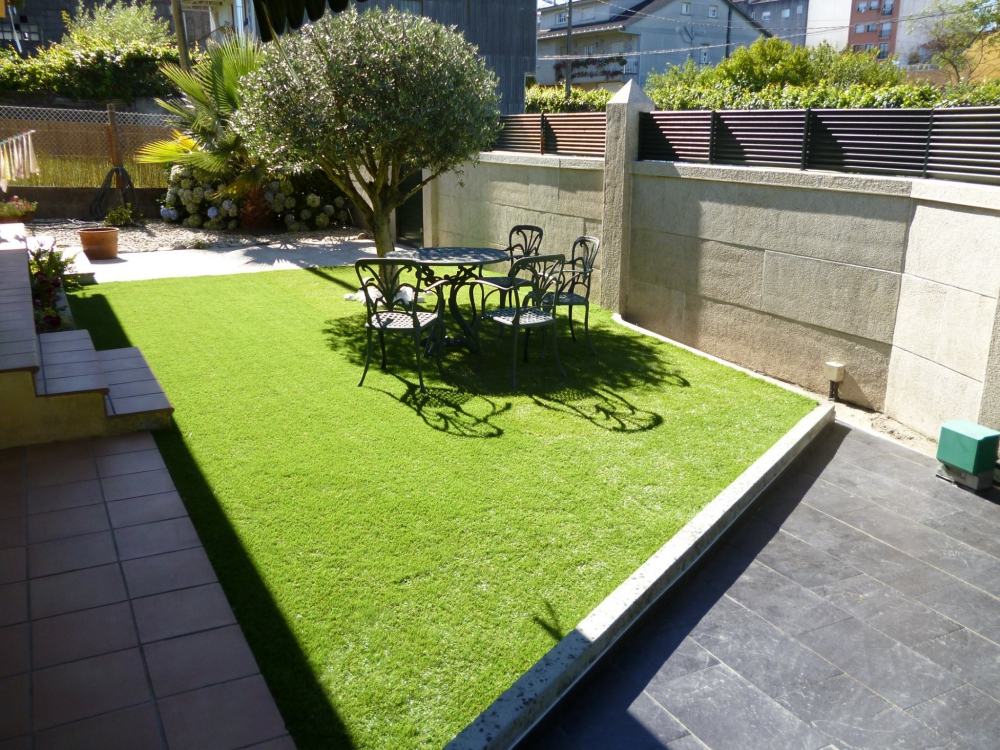 innova paisajes dise o de jardines pontevedra