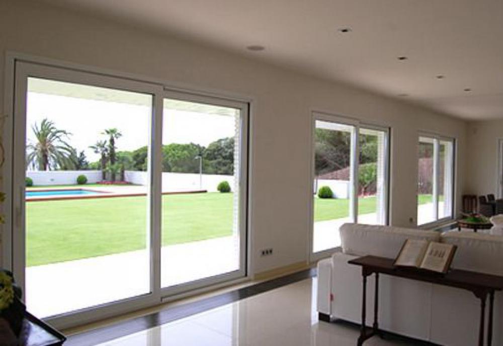 Montaje de puertas de interior com anuncios de precio - Montaje de puertas ...