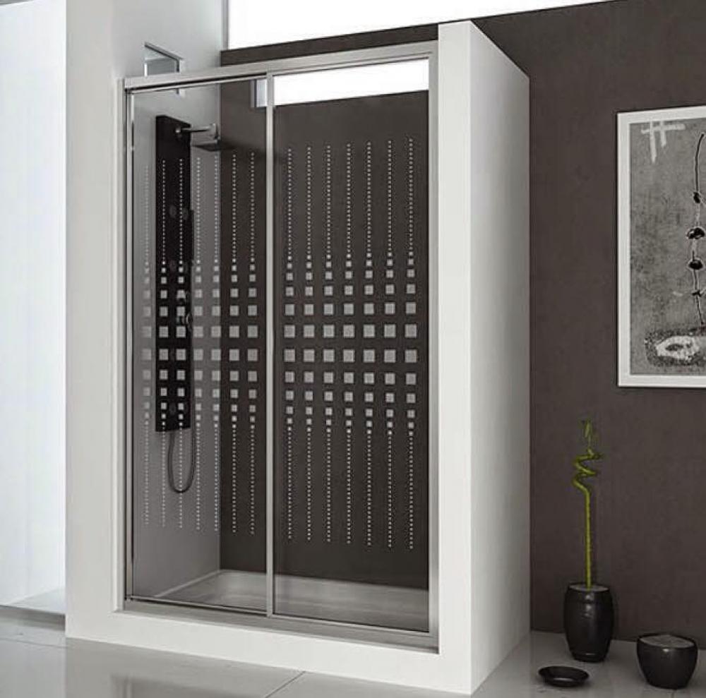 Aluminios y mamparas bcn comprar ventanas de aluminio - Comprar ventanas baratas ...