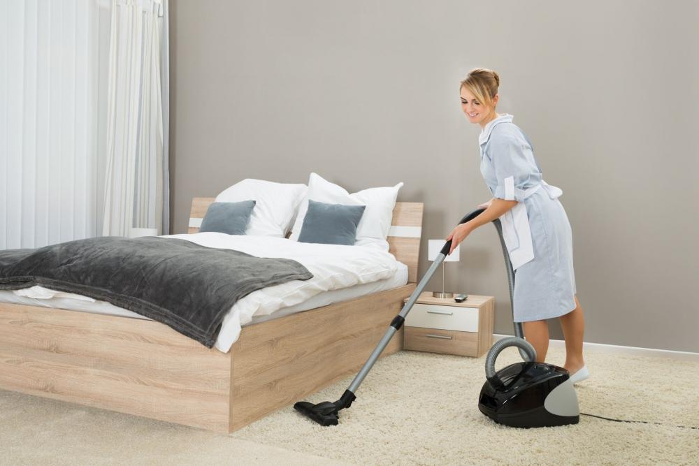 Domestic house agency empresa de ayuda dom stica en for Empresas de limpieza en valencia que necesiten personal