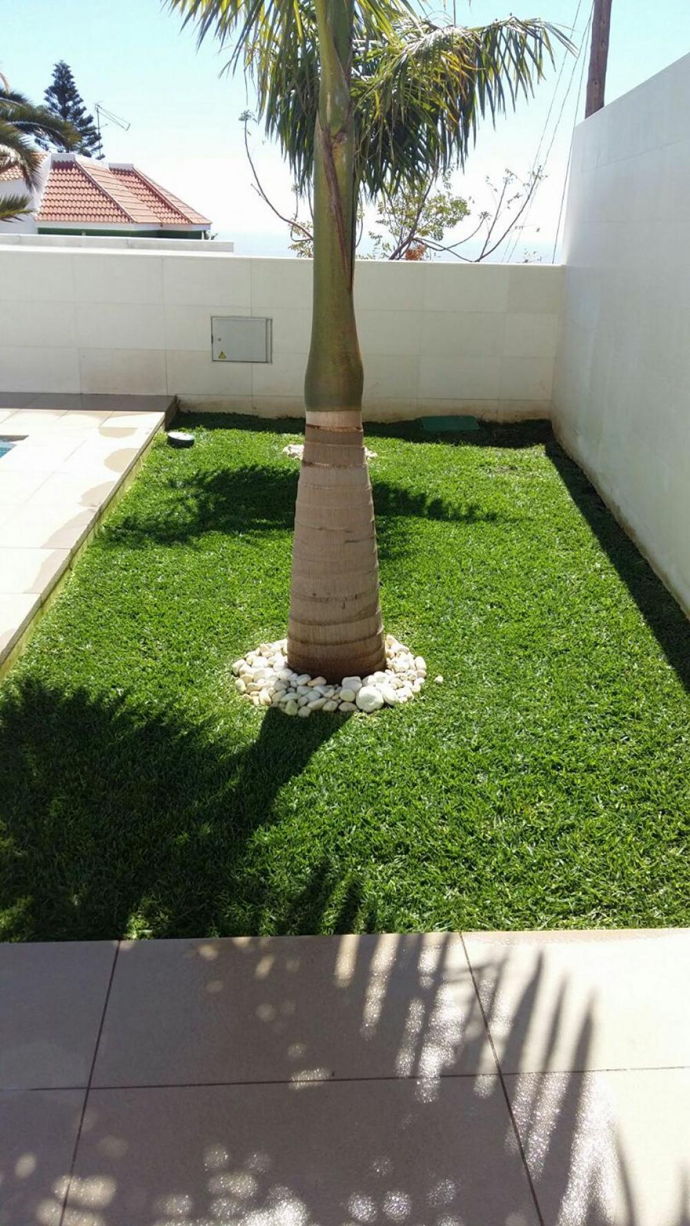 Empresas de jardineria en tenerife gallery of trendy landscaping company in alicante with - Jardineros tenerife ...