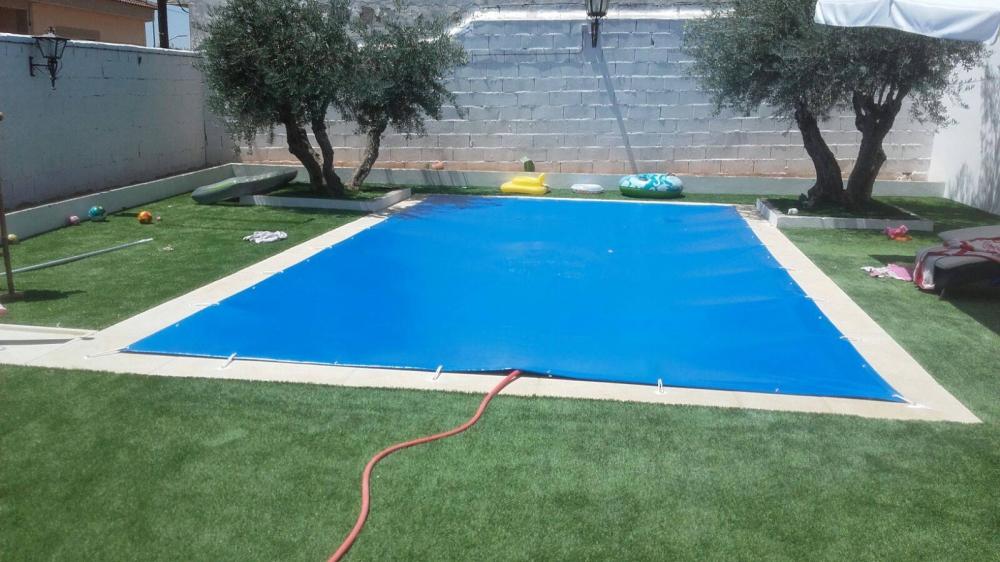 Piscinas r ul empresa de construcci n de piscinas de obra for Construccion piscinas naturales