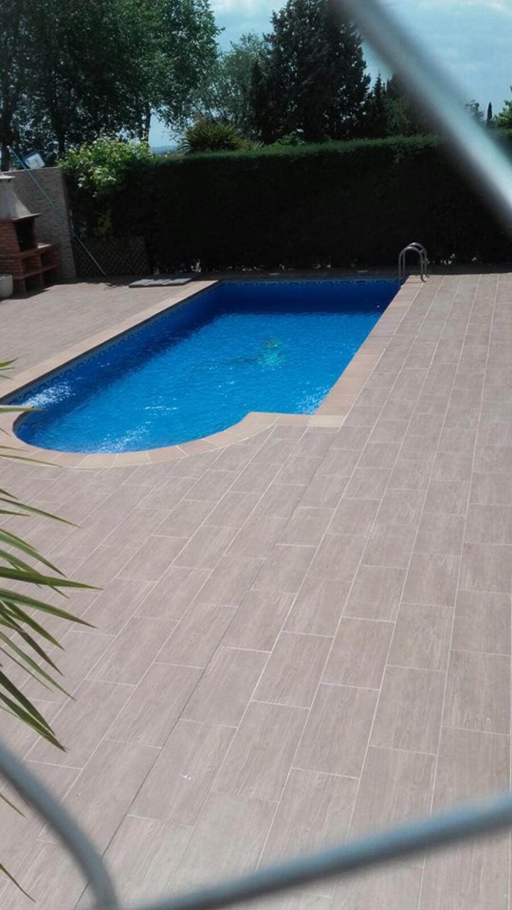 Piscinas r ul empresa de construcci n de piscinas de obra for Piscinas norte