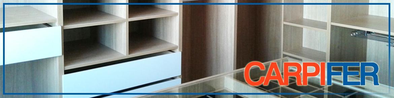 Carpinterias de madera en santiago de compostela for Muebles de cocina vicente de la fuente santiago de compostela