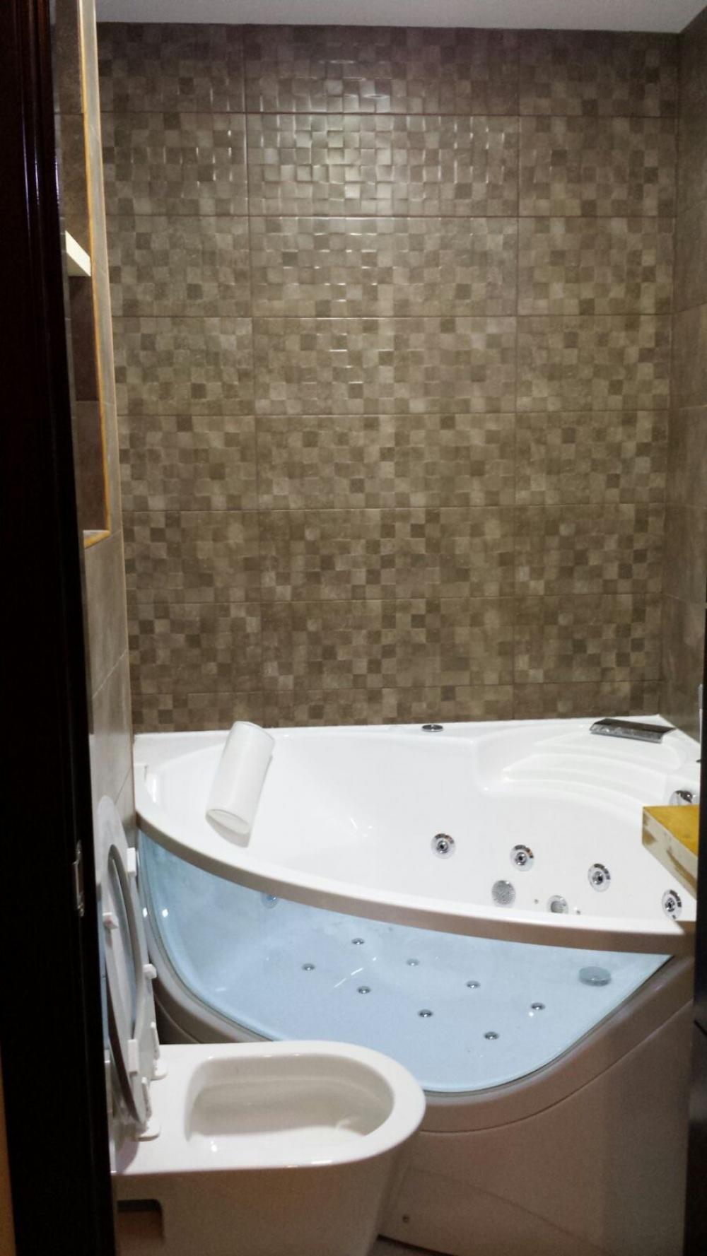 Reformar cuarto de bao precio perfect stunning elegant for Iluminacion bano ikea