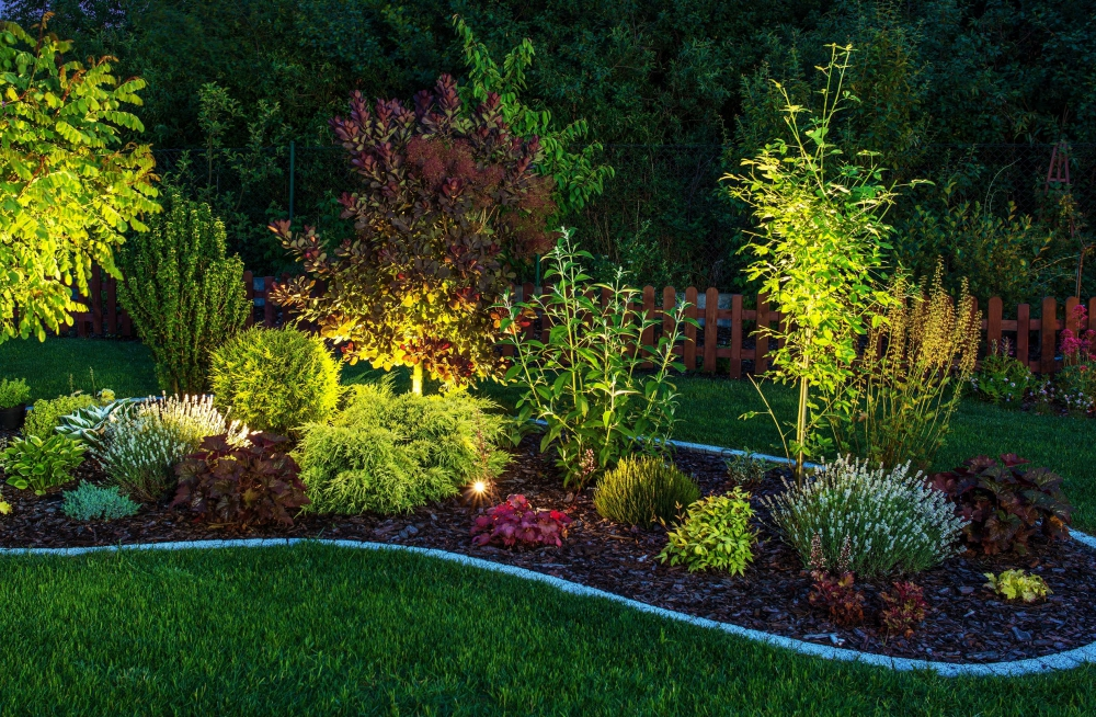 Jardines costa florecida jardineros en palma de mallorca for Jardines mallorca