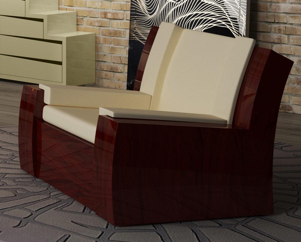 Icm Cajoneras En Ja N Fabricantes De Muebles De Dise O En  # Muebles Personalizados