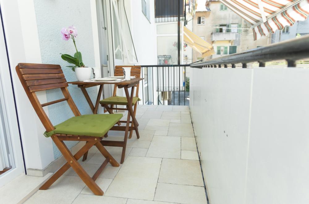 Precios de toldos para terrazas top toldo extensible de for Precio de toldos extensibles