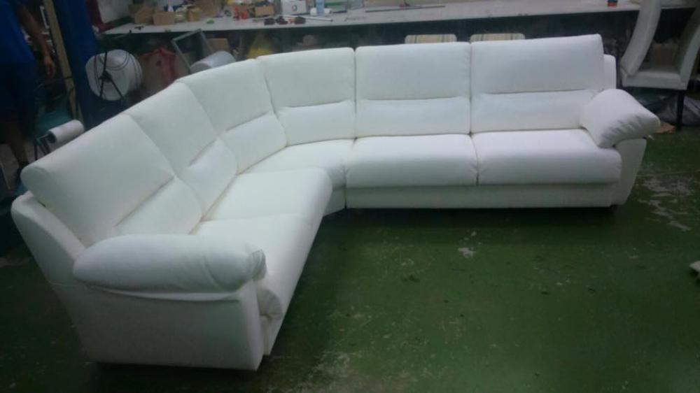 Sofas baratos en cartagena amazing sof cama clic clac - Sofas cama murcia ...