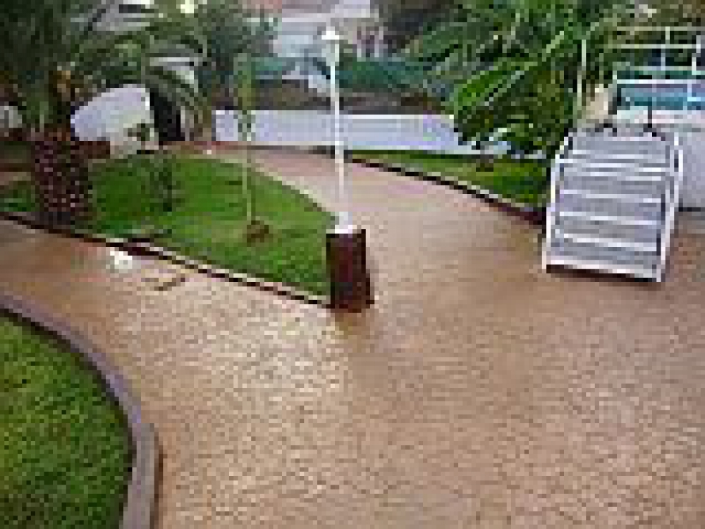 D vila design microcemento en badajoz pavimento - Suelo de microcemento precio ...