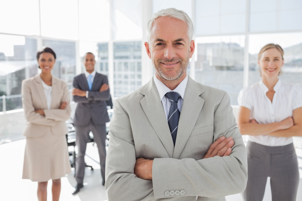 Amb asesores asesor a profesional de servicios - Empresas en coslada ...