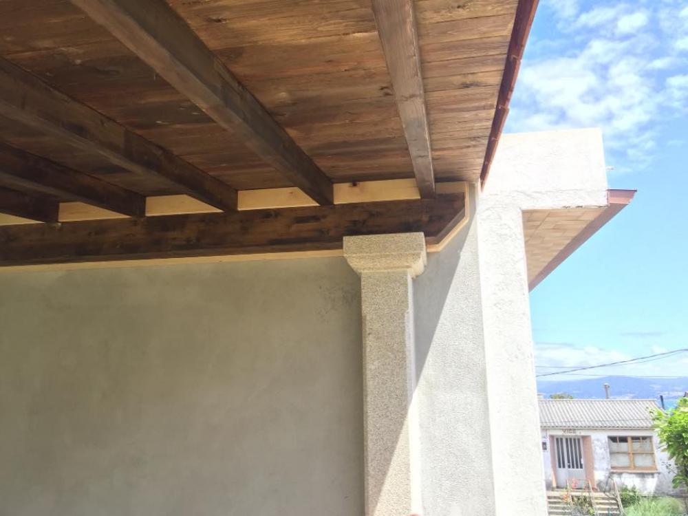 Empresas de construccion en coru a materiales de construcci n para la reparaci n - Empresas de materiales de construccion ...
