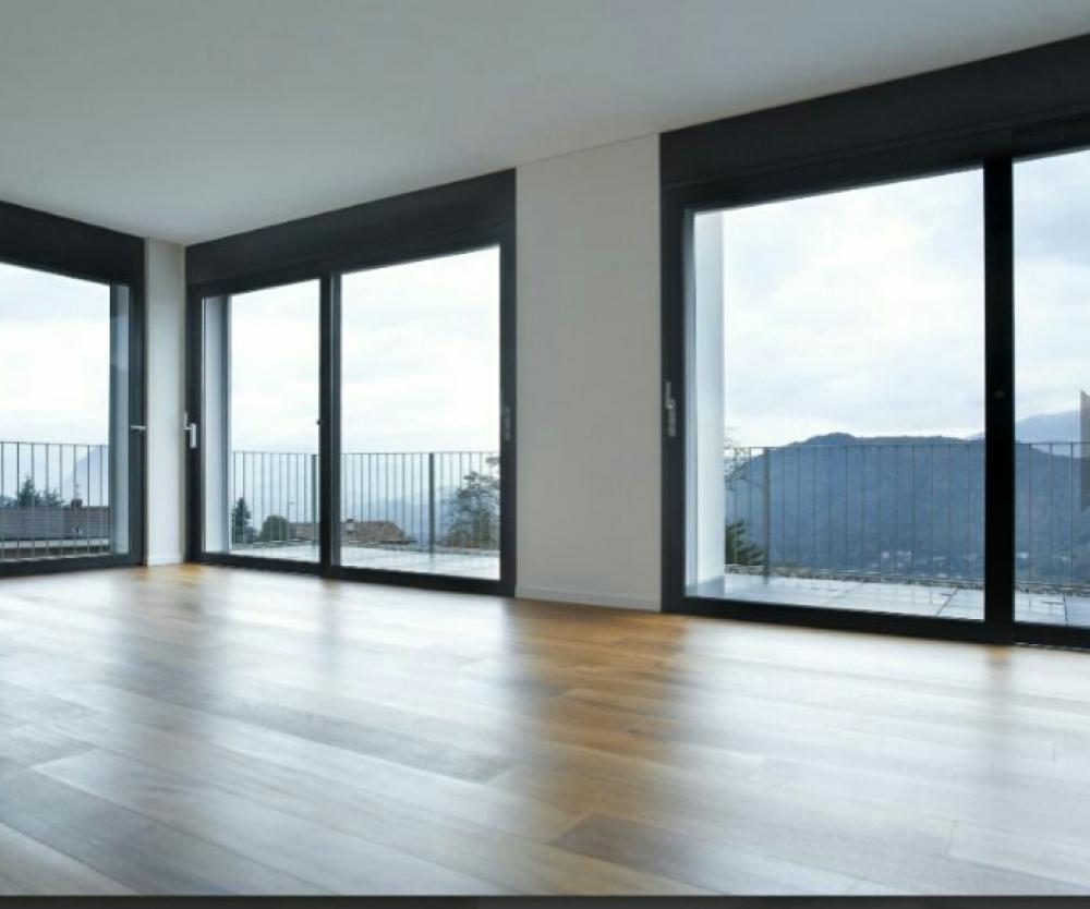 Precio cerrar terraza aluminio gallery of cortinas de for Cerramientos de aluminio precio por metro cuadrado