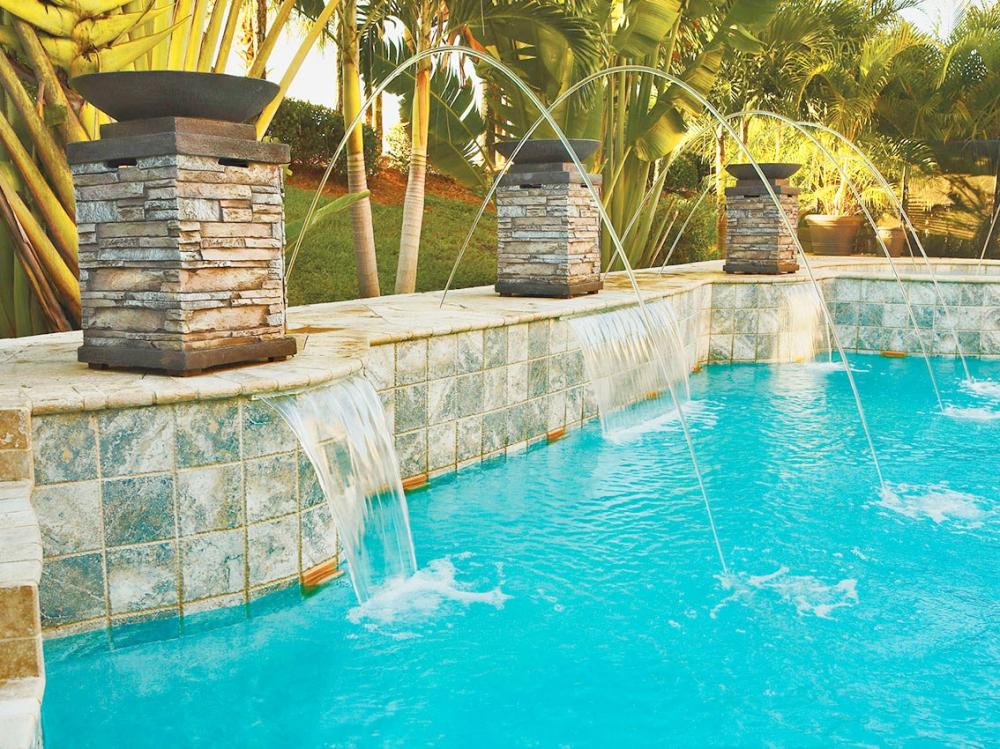 Piscinas baratas precios fabulous piscinas en poliester for Piscinas de madera baratas