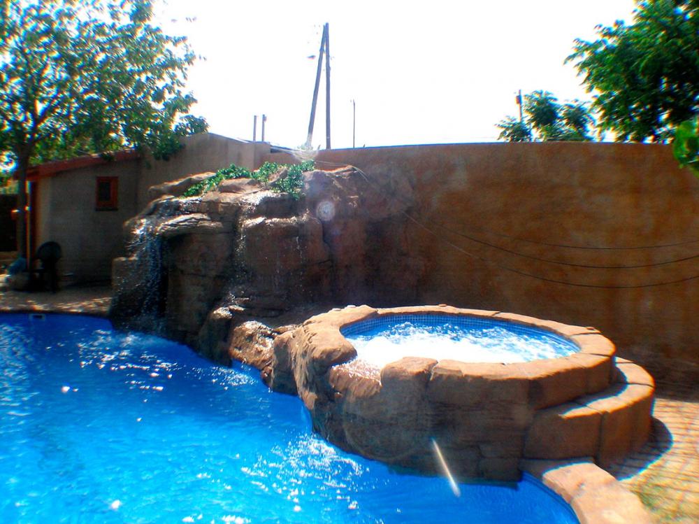 Piscinas ripollet construimos tu piscina de obra en for Piscinas obra baratas